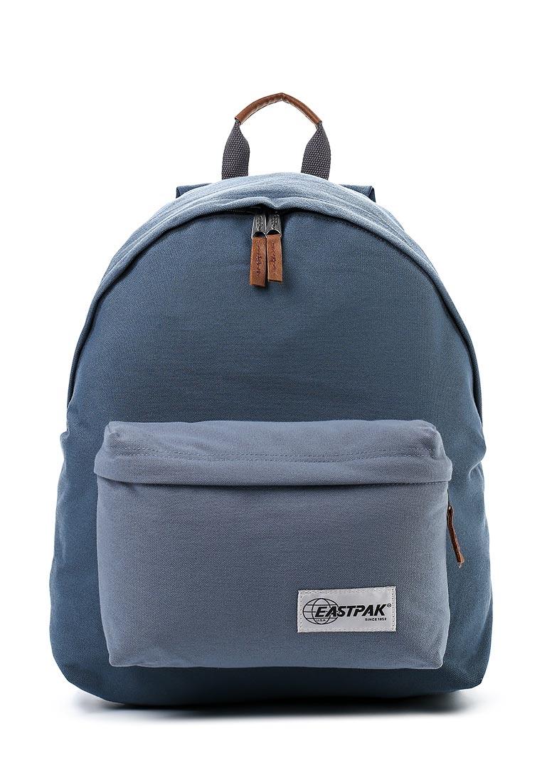 Городской рюкзак Eastpak EK62058O