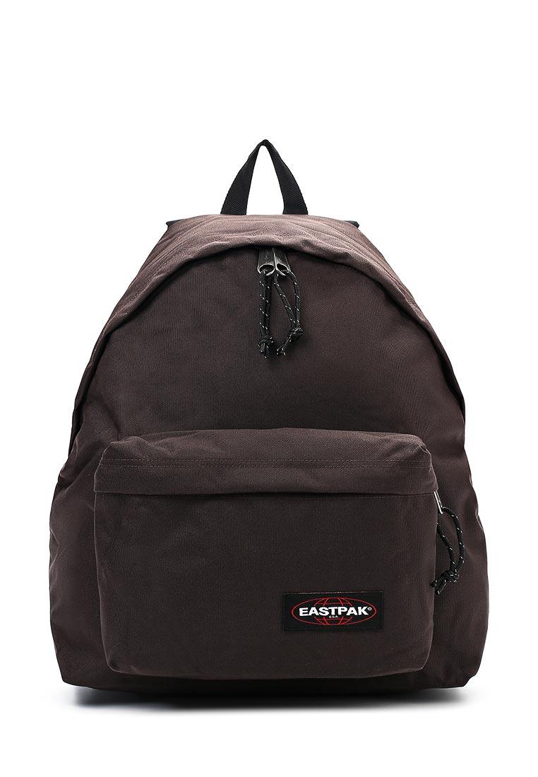Городской рюкзак Eastpak EK62022Q