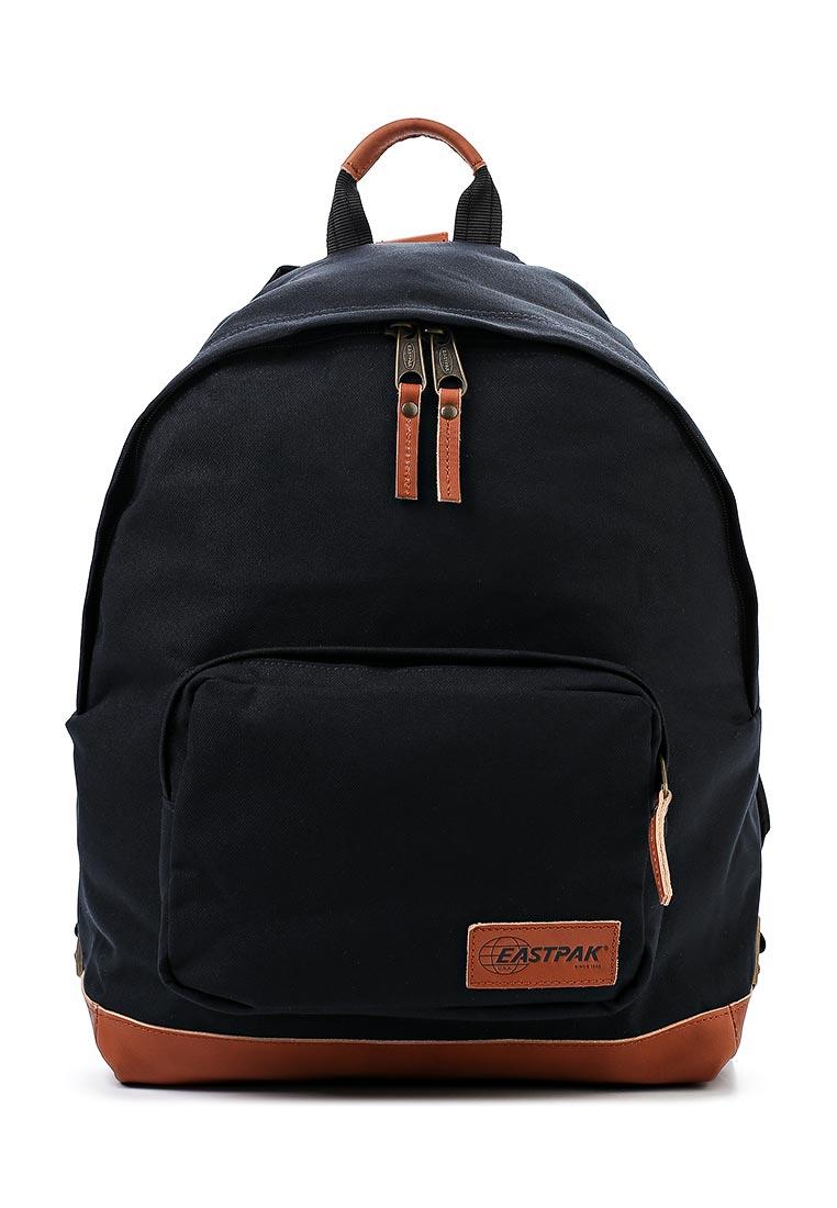 Городской рюкзак Eastpak EK81108P