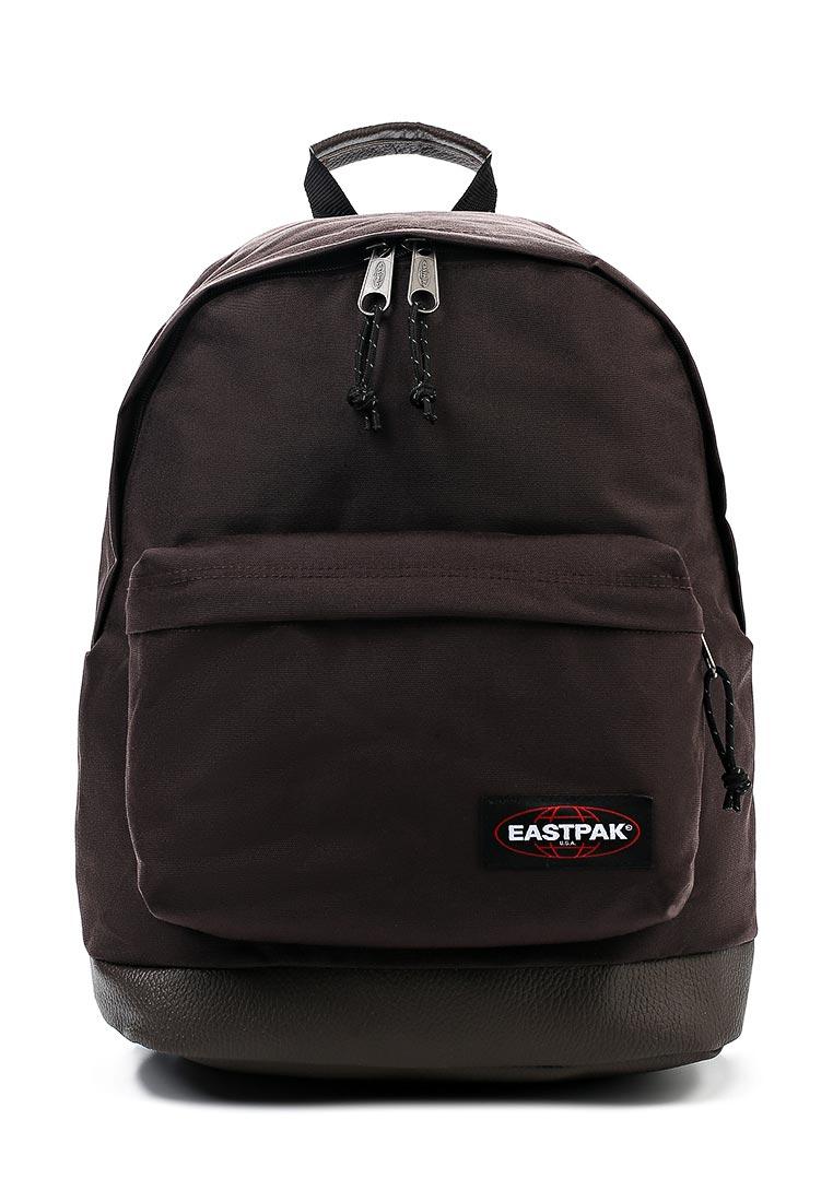 Городской рюкзак Eastpak EK81122Q