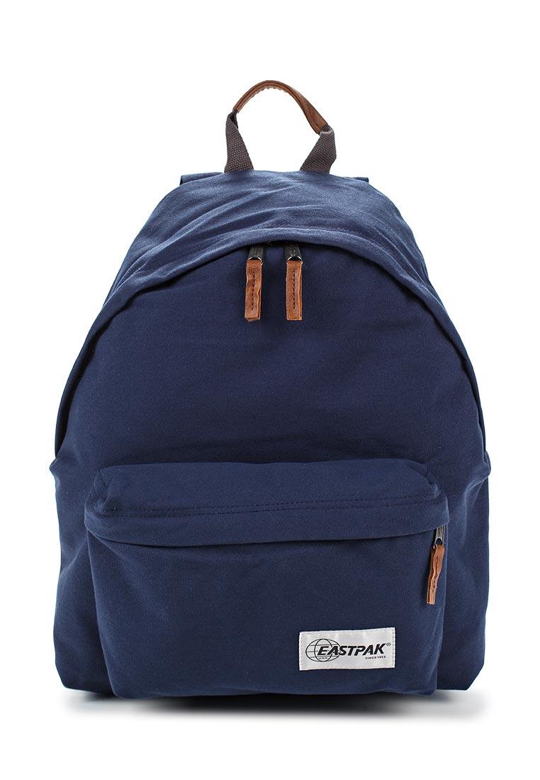 Городской рюкзак Eastpak EK62037Q