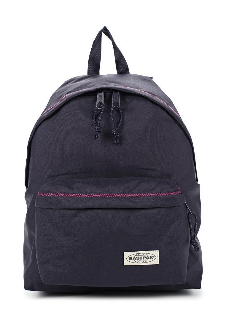 Городской рюкзак Eastpak EK62035Q