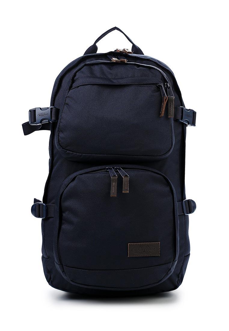 Спортивный рюкзак Eastpak EK20250Q