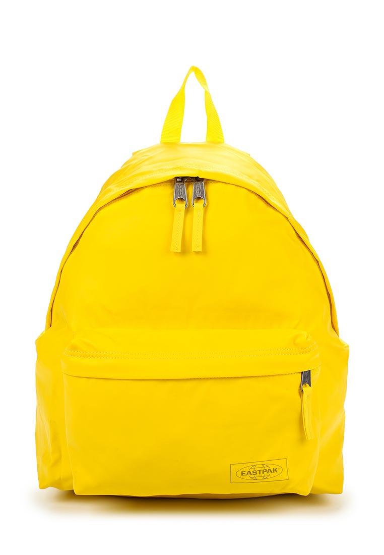 Городской рюкзак Eastpak EK62095O