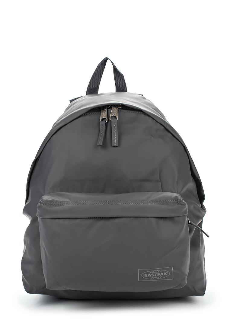 Городской рюкзак Eastpak EK62094O