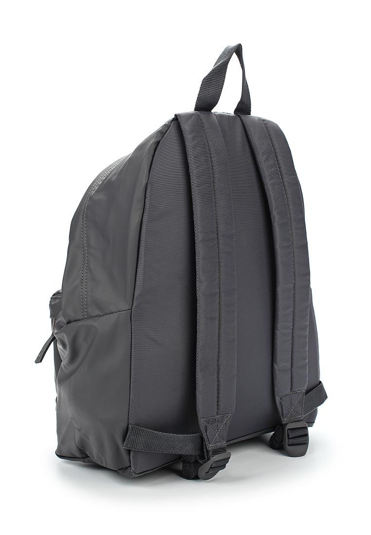 Городской рюкзак Eastpak EK62094O: изображение 2