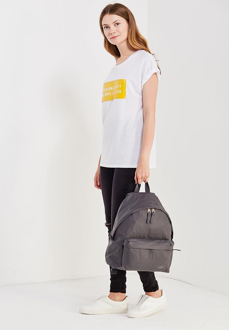 Городской рюкзак Eastpak EK62094O: изображение 4