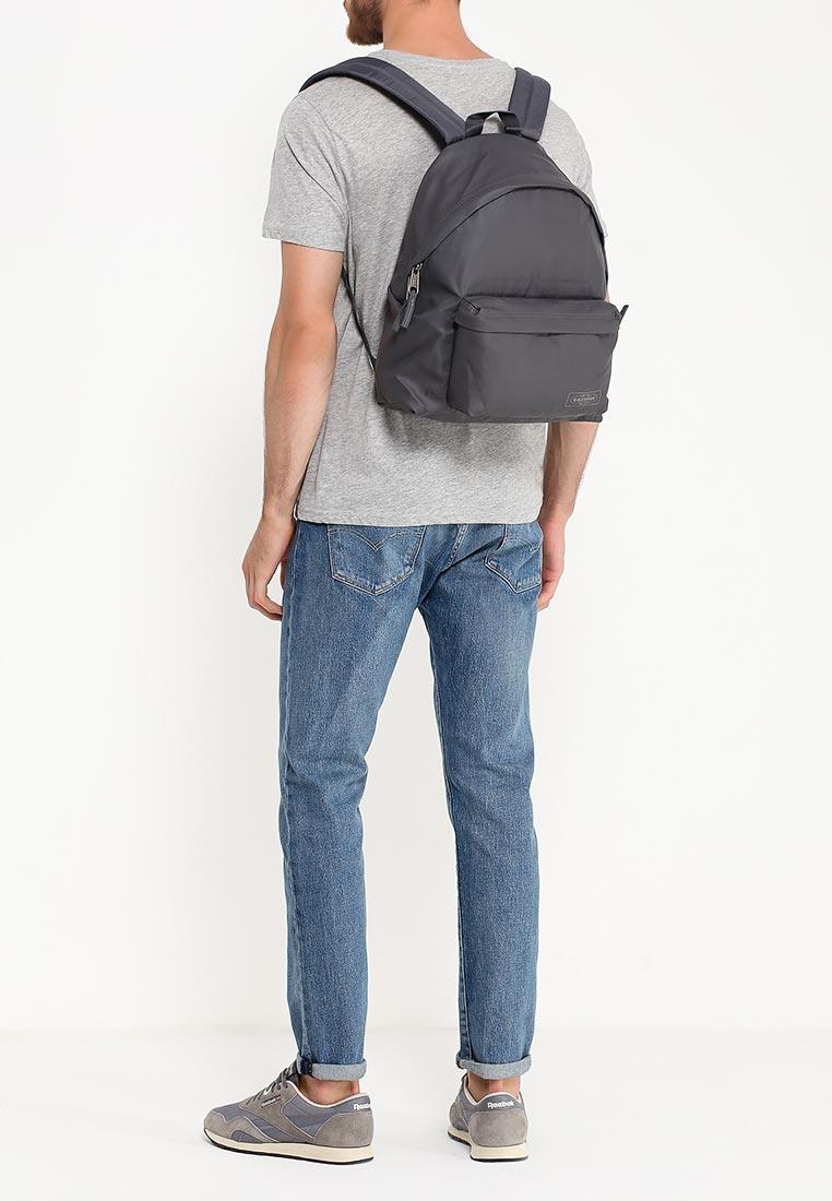 Городской рюкзак Eastpak EK62094O: изображение 5