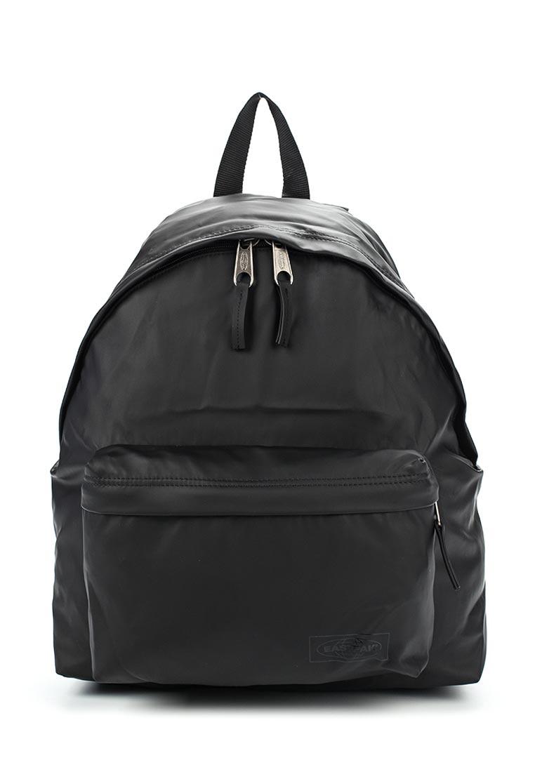 Городской рюкзак Eastpak EK62077Q
