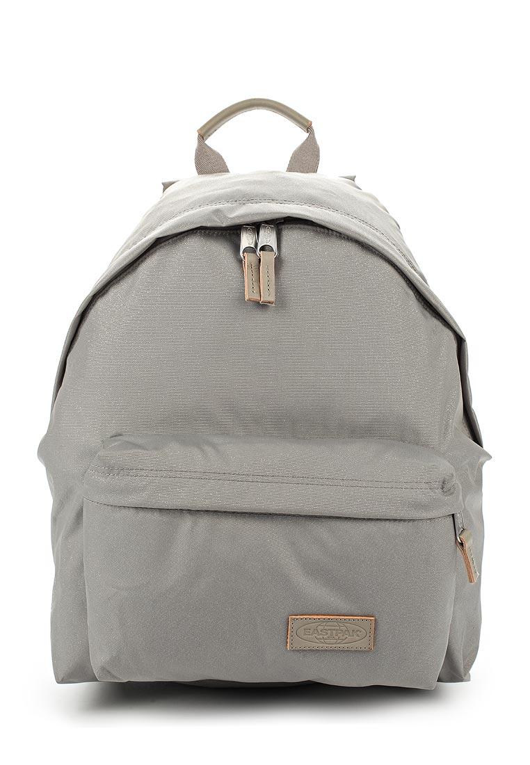 Городской рюкзак Eastpak EK62072N