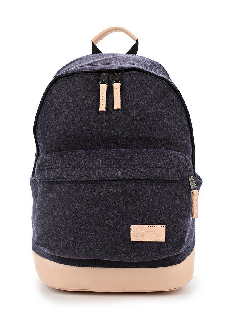 Городской рюкзак Eastpak EK81121R