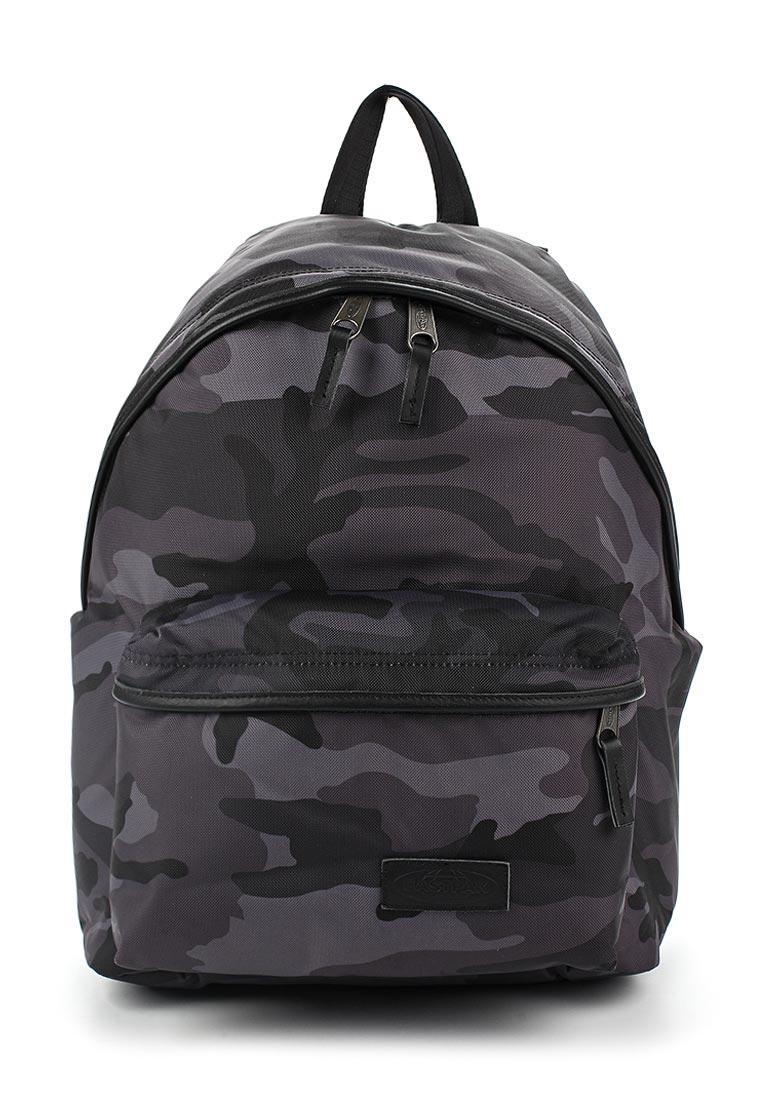 Городской рюкзак Eastpak EK62065R