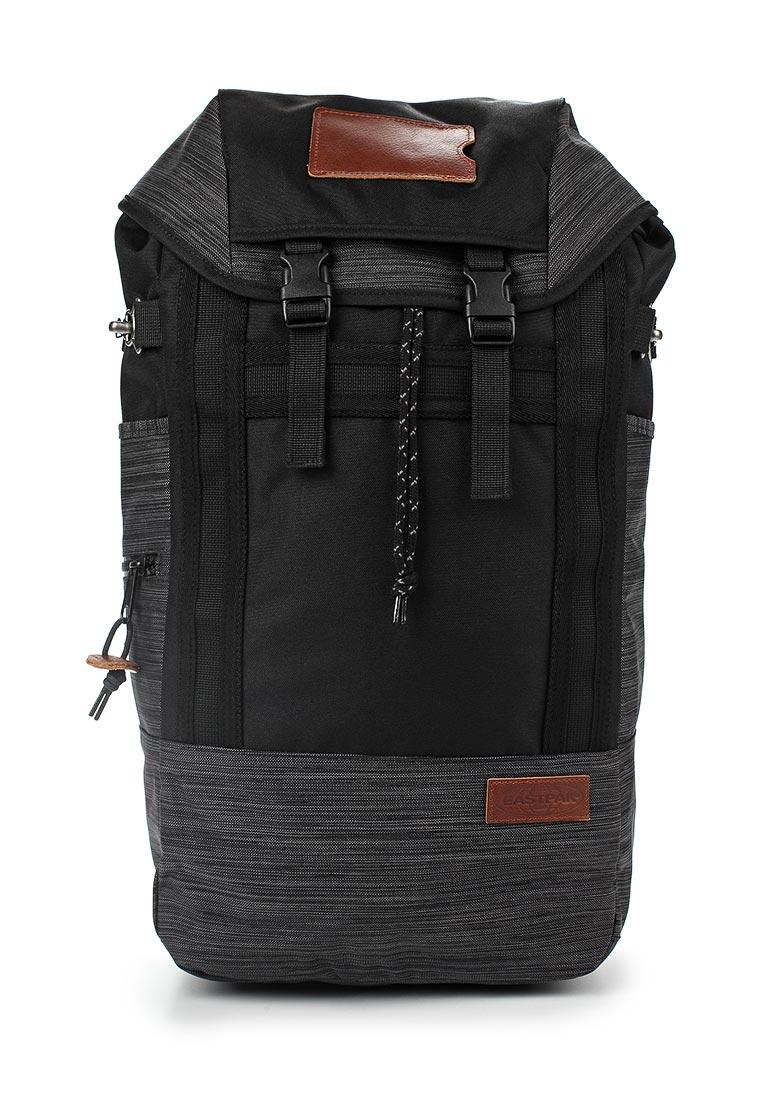 Городской рюкзак Eastpak EK18A28R