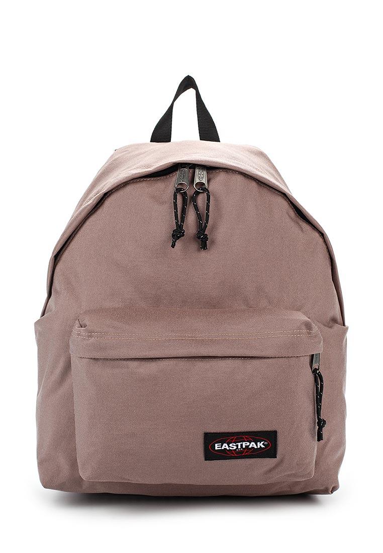 Городской рюкзак Eastpak EK62098Q
