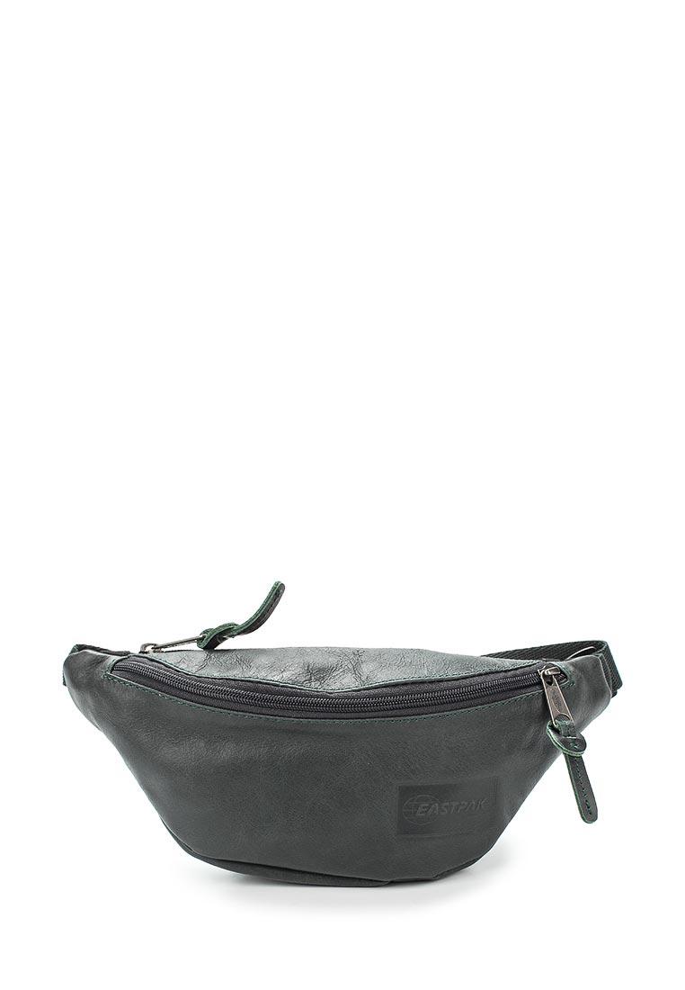 Поясная сумка Eastpak EK07483Q