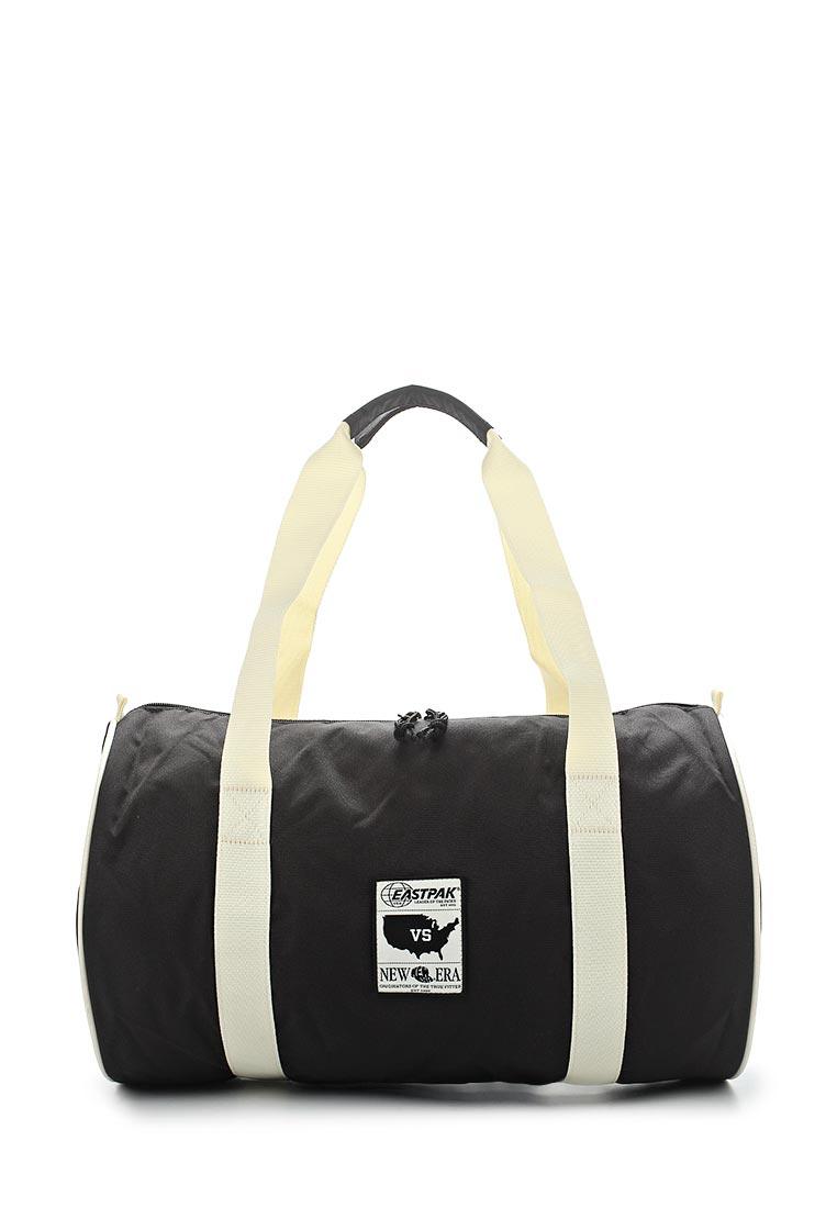 Спортивная сумка Eastpak EK20B13N