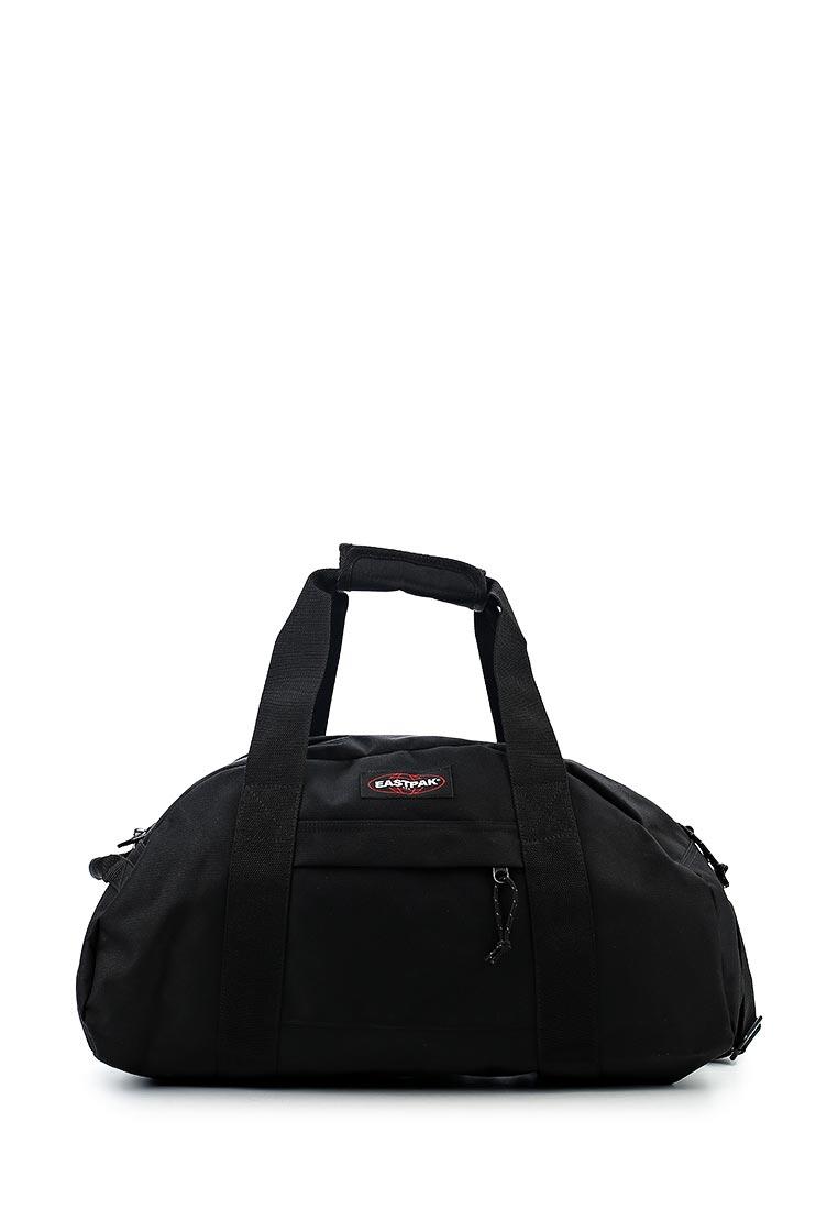 Дорожная сумка Eastpak EK735008