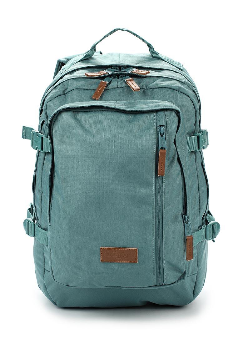 Городской рюкзак Eastpak EK20723R