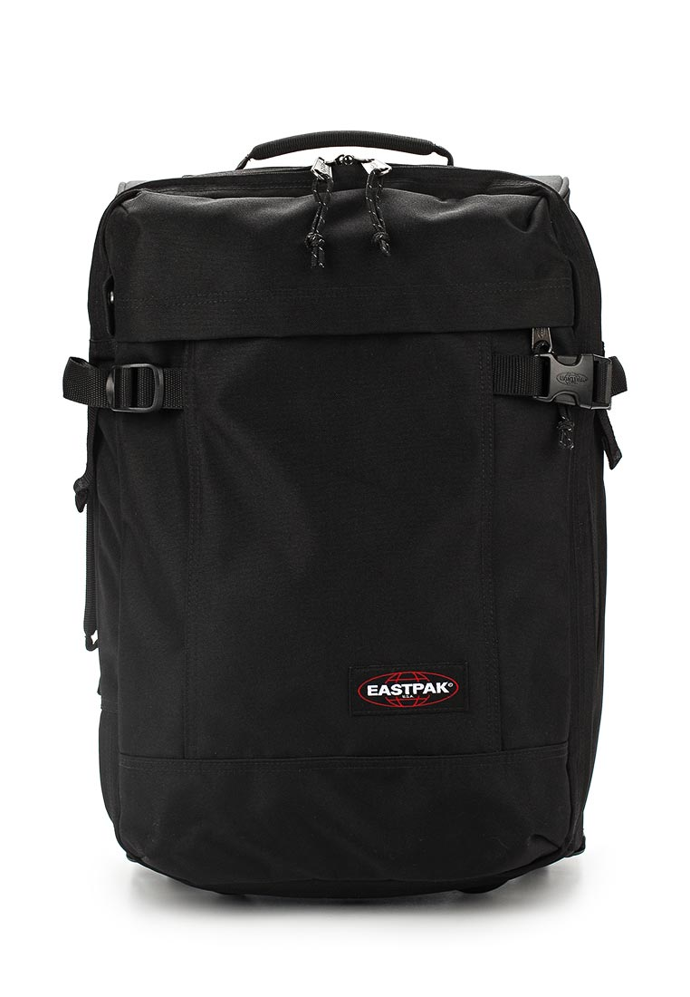 Дорожная сумка Eastpak EK60F008