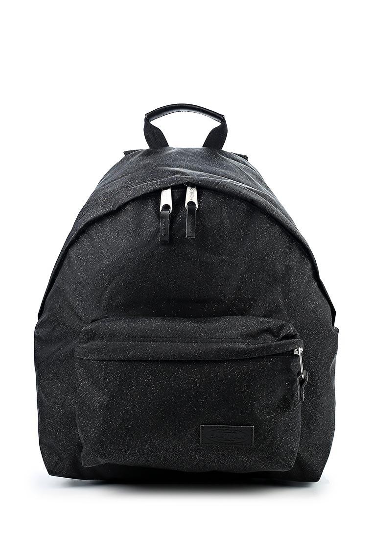 Городской рюкзак Eastpak EK62071N