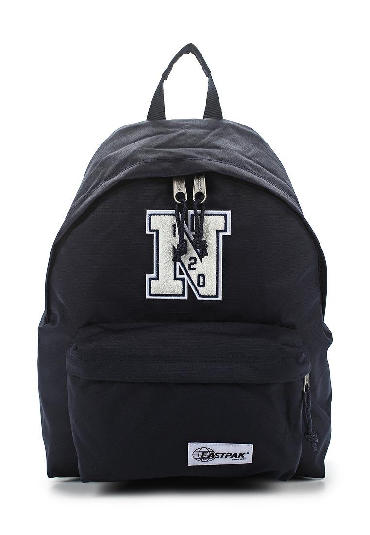 Городской рюкзак Eastpak EK62018N