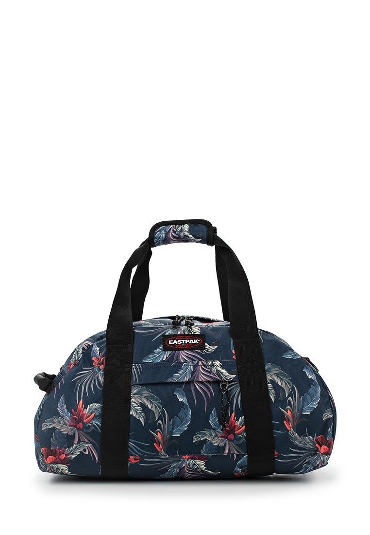 Дорожная сумка Eastpak EK73507R