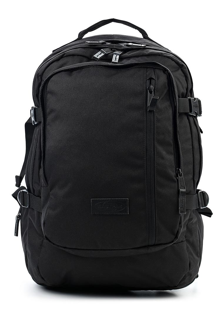 Городской рюкзак Eastpak EK20707I