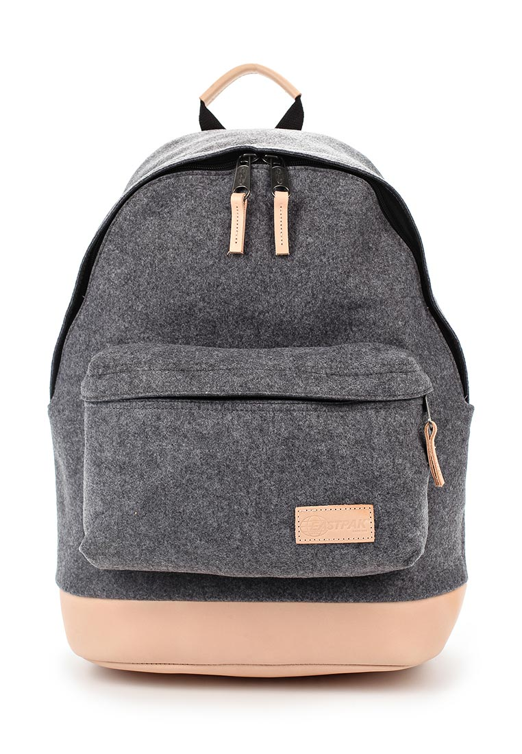 Городской рюкзак Eastpak EK81120R