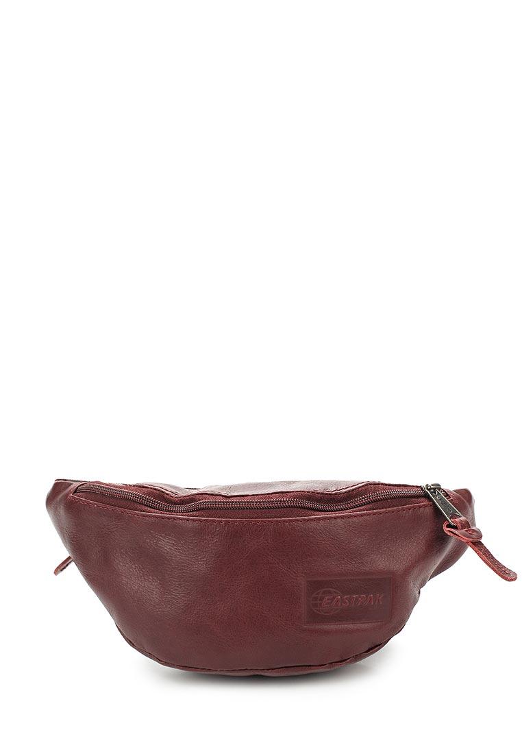 Поясная сумка Eastpak EK07465O
