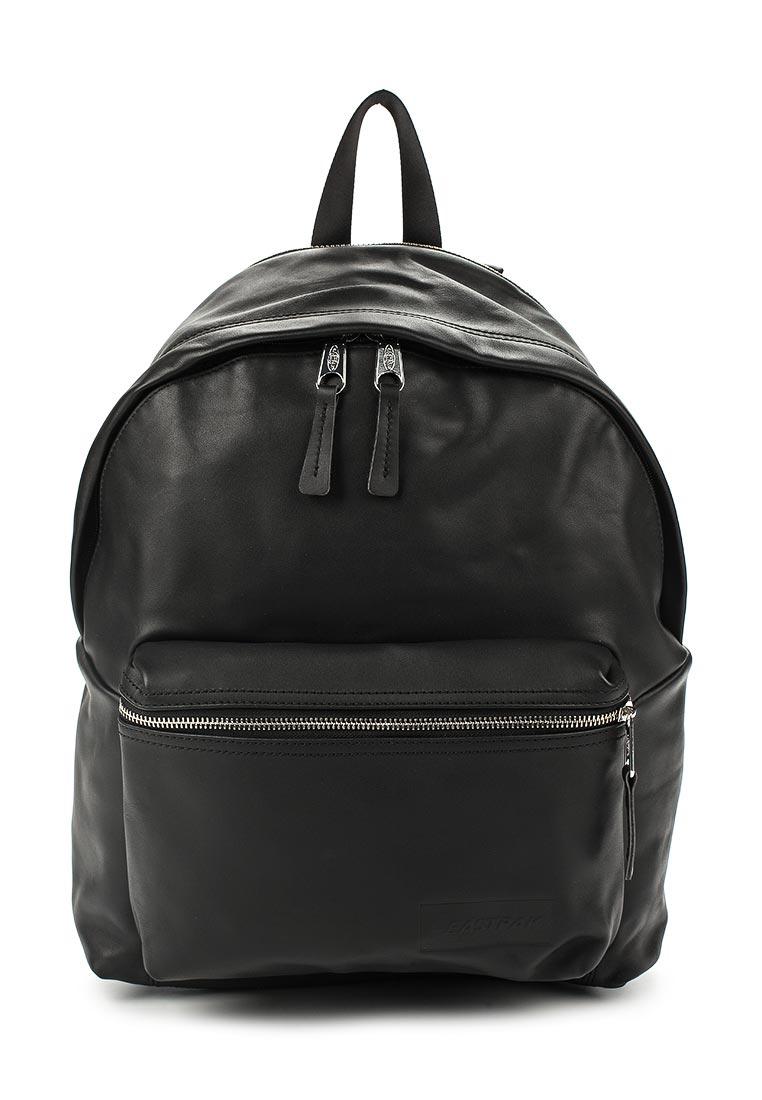 Городской рюкзак Eastpak EK62038R