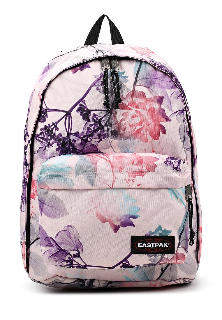 Городской рюкзак Eastpak EK76799P