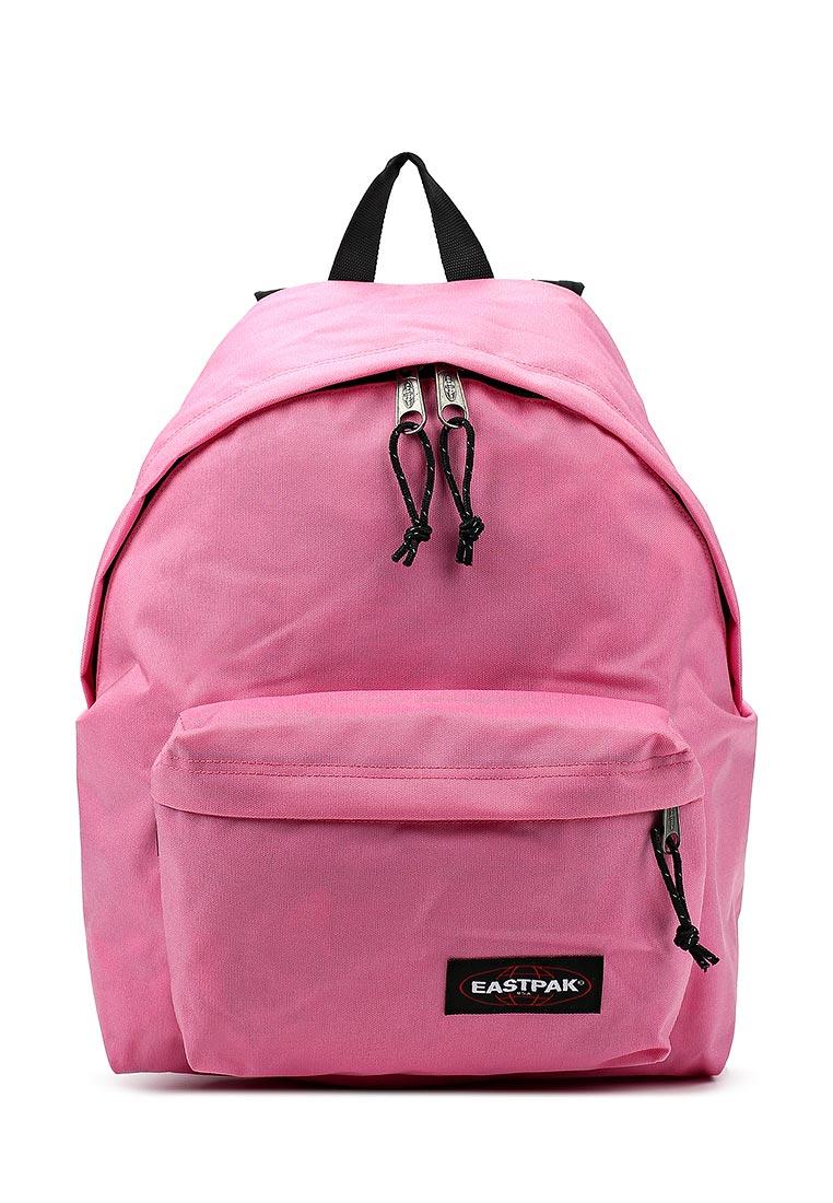 Городской рюкзак Eastpak EK62082P