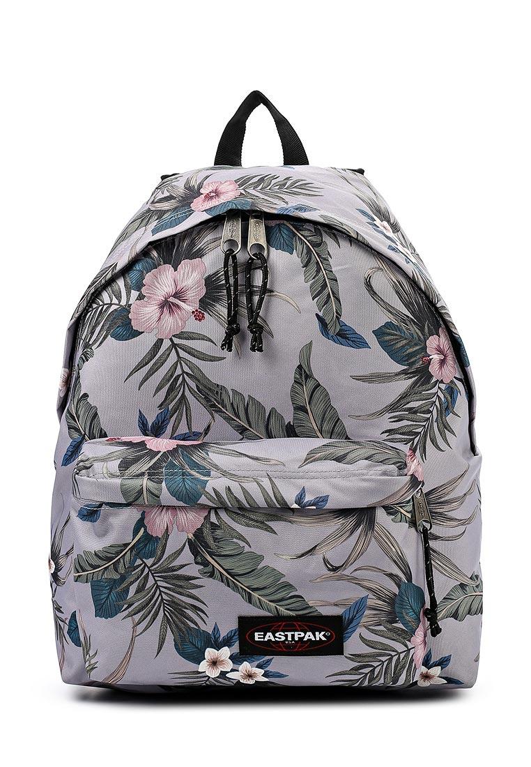 Городской рюкзак Eastpak EK62029Q