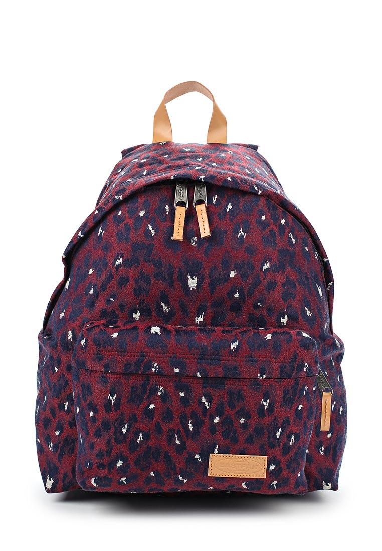 Городской рюкзак Eastpak EK62079Q
