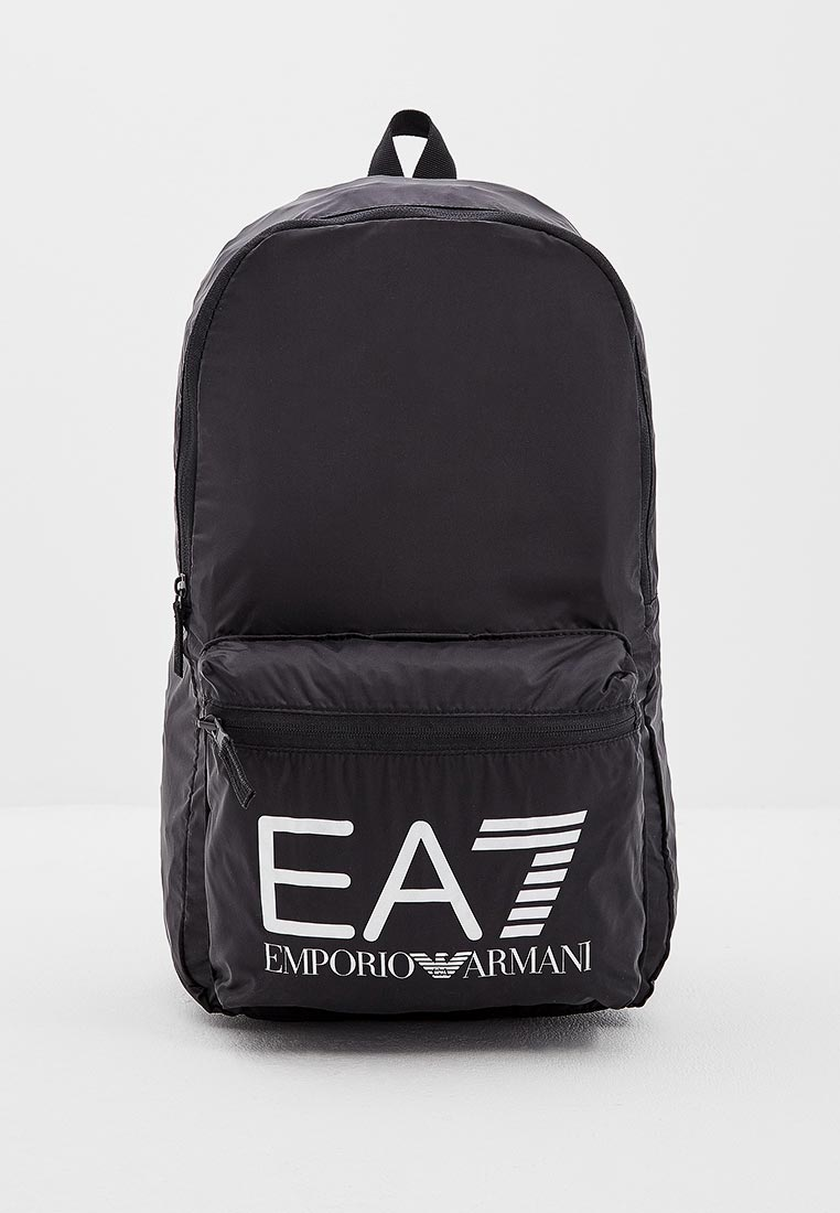 Спортивный рюкзак EA7 245002 CC801
