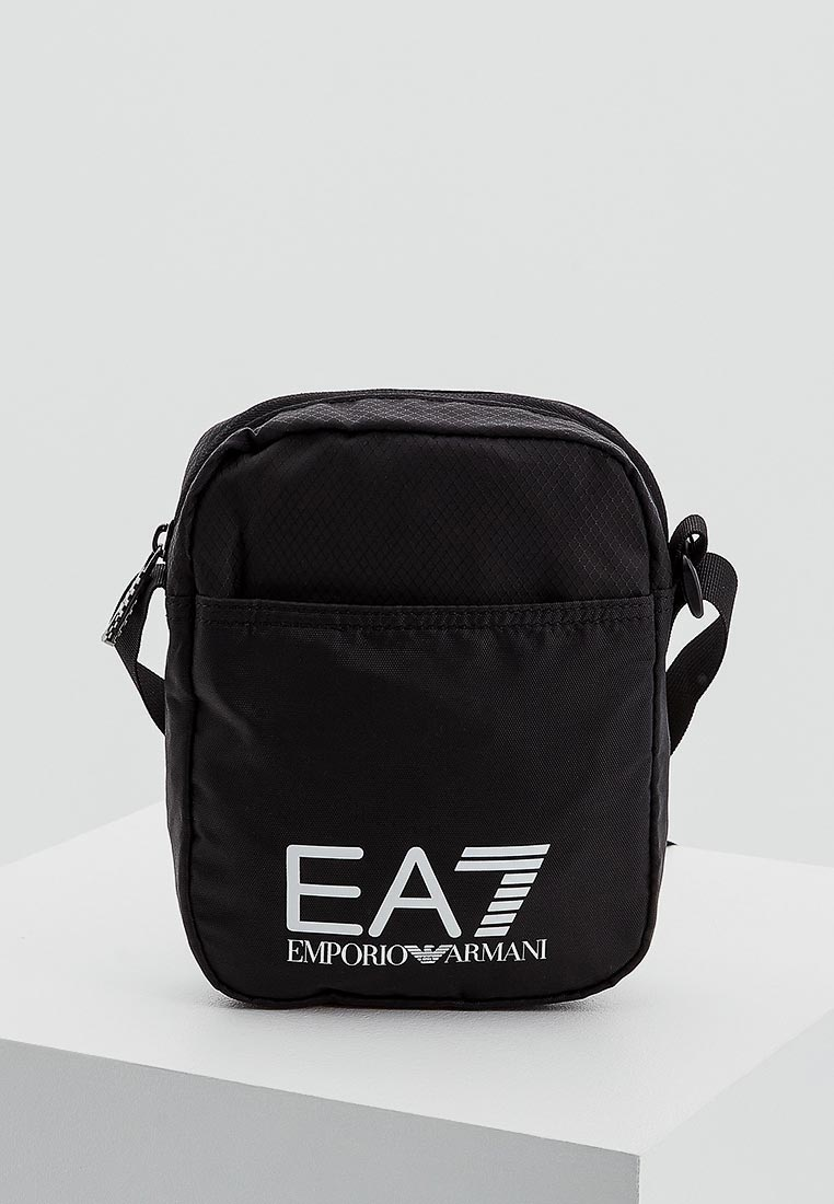 Спортивная сумка EA7 275658 CC731
