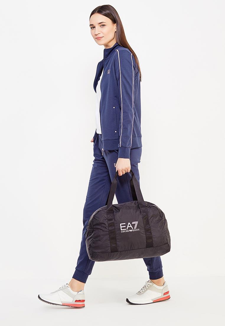 Спортивная сумка EA7 245003 CC801