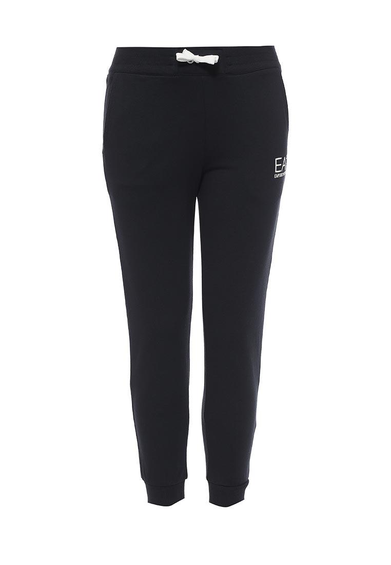 Спортивные брюки EA7 3YBP51 BJ05Z