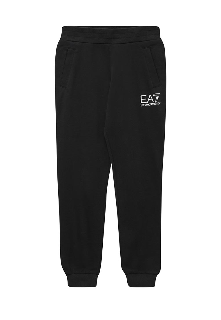 Спортивные брюки EA7 6YBP51 BJ05Z