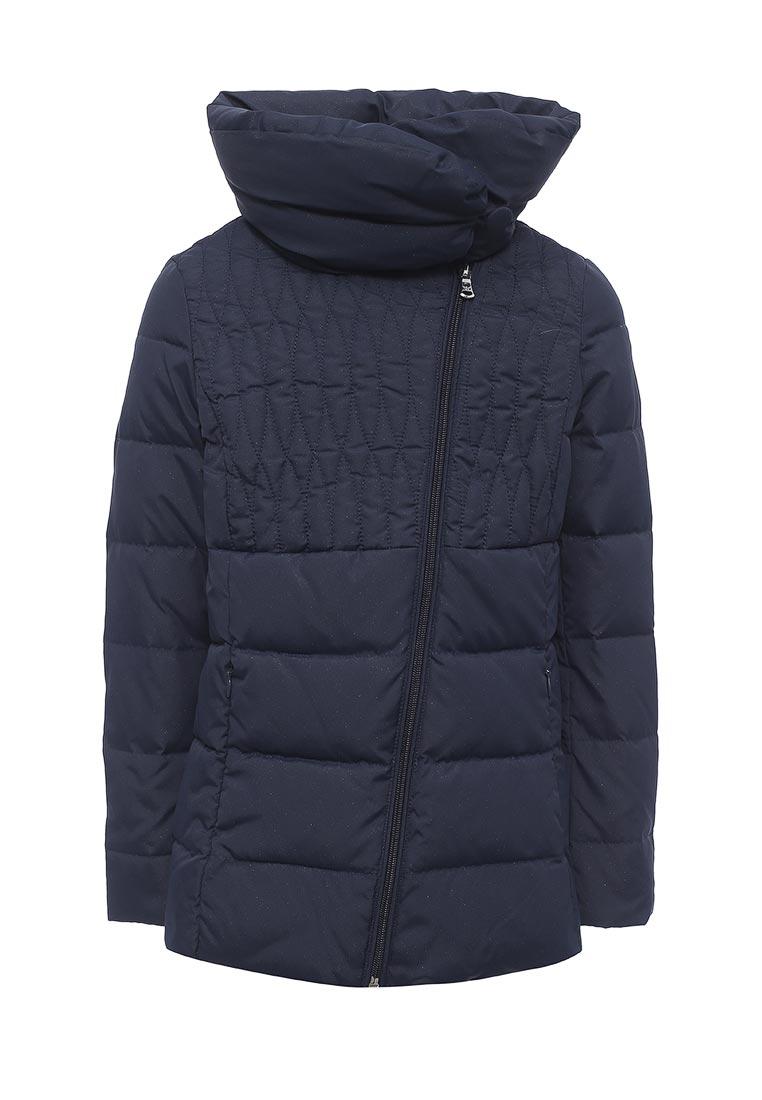 Куртка EA7 6XFK02 FN02Z