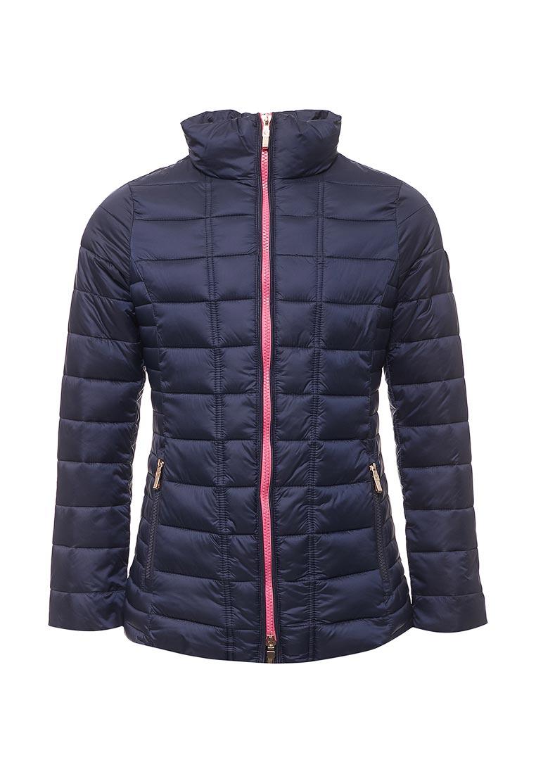 Куртка EA7 6YFK01 FN01Z