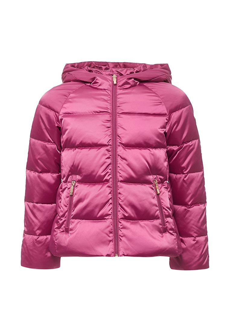 Куртка EA7 6YFB02 FN05Z