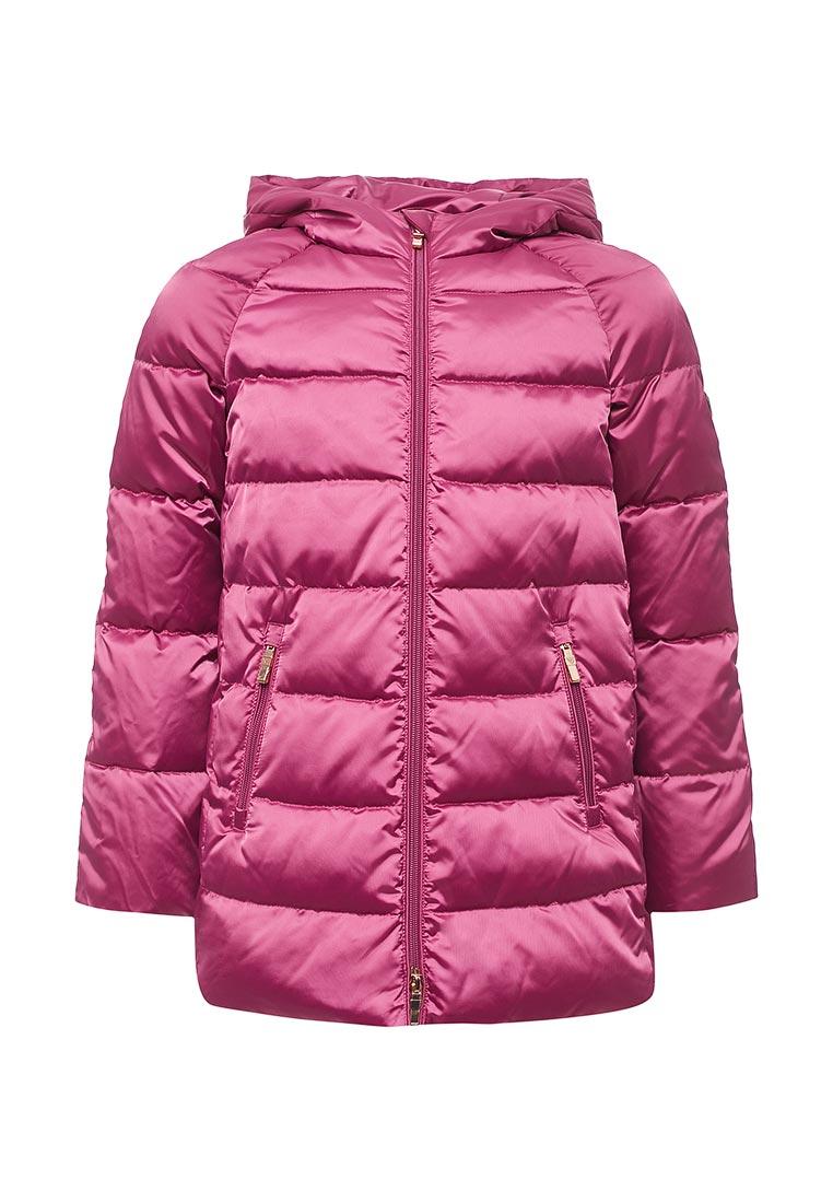 Куртка EA7 6YFK02 FN05Z
