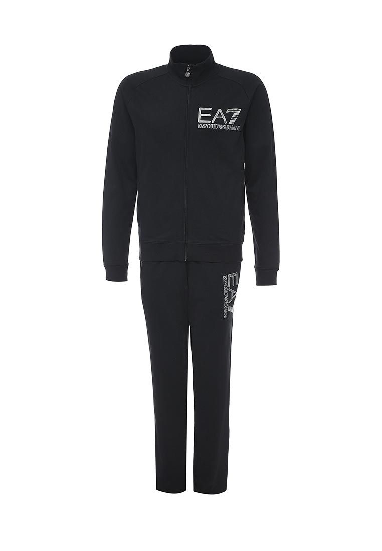 Спортивный костюм EA7 3YPV55 PJ05Z