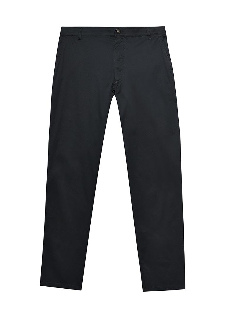 Мужские брюки EA7 3YPP07 PN71Z