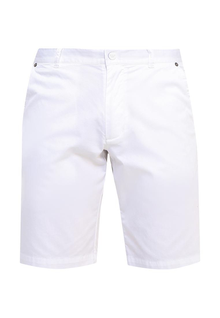 Мужские повседневные шорты EA7 3YPS10 PN71Z
