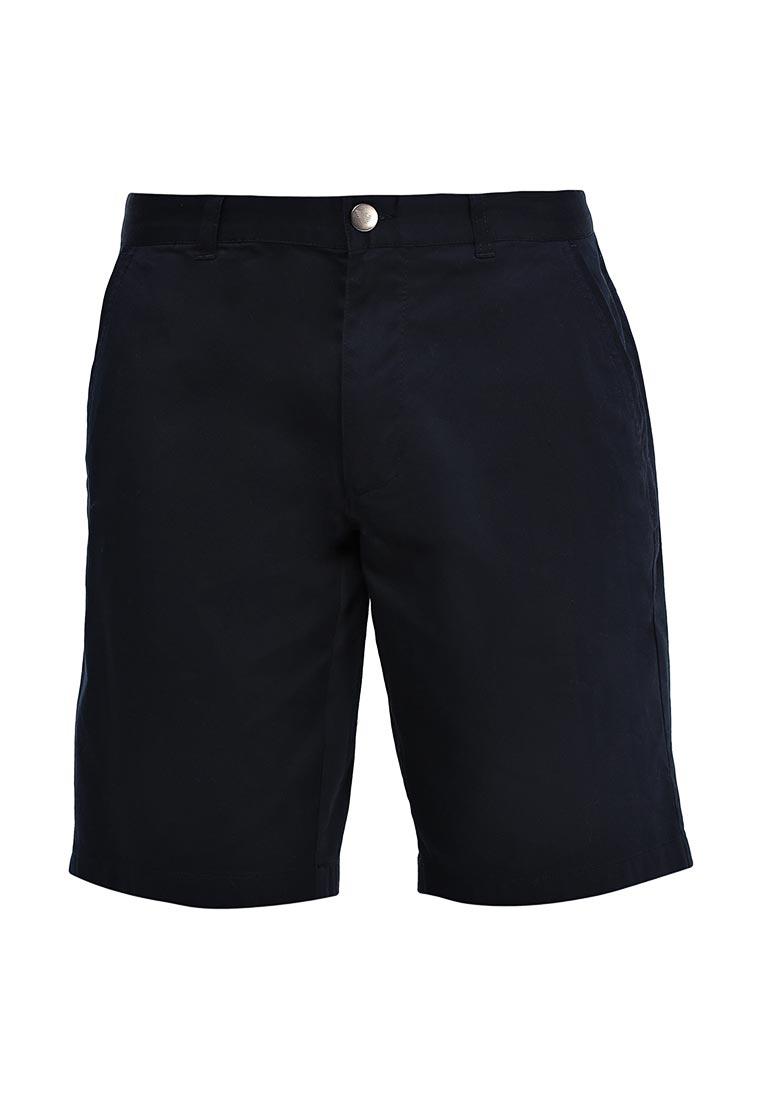 Мужские повседневные шорты EA7 3YPS11 PN71Z