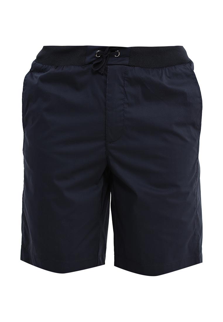 Мужские спортивные шорты EA7 3YPS01 PN58Z