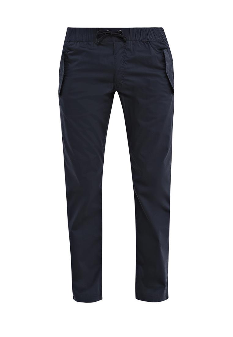 Мужские спортивные брюки EA7 3YPP01 PN58Z