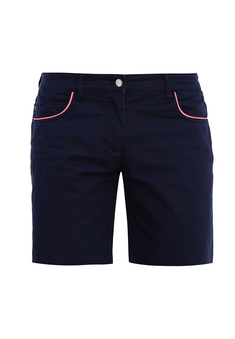 Мужские повседневные шорты EA7 3YTS03 TN30Z